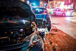 labovick-car-accident-attorney