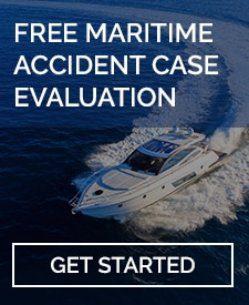 Maritime Case Evaluation