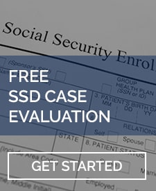 Free SSD Case Evaluation | LaBovick Law Group of West Palm Beach, Florida