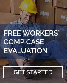 Free Workers' Comp Case Evaluation | LaBovick Law Group