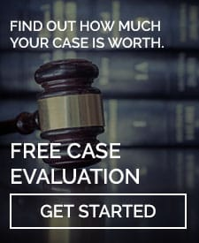 Free Case Evaluation | LaBovick Law Group