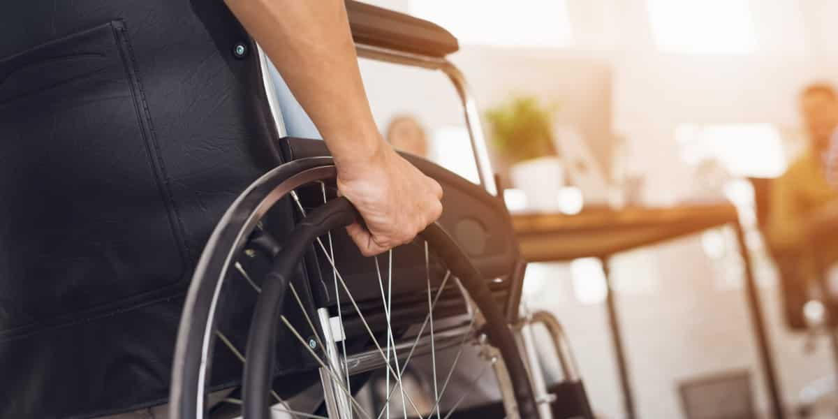 Social Security Disability Hearing | Florida SSD Benefits Lawyer | LaBovick Law Group