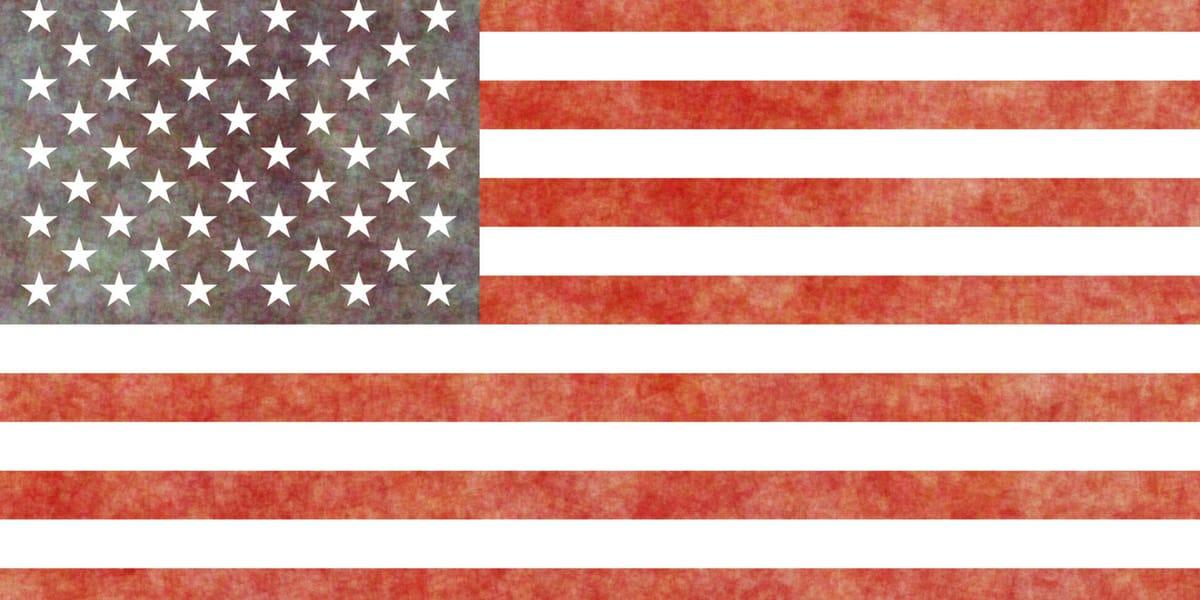 Fireworks Safety Tips | Personal Injury Lawyers | LaBovick, LaBovick & Diaz