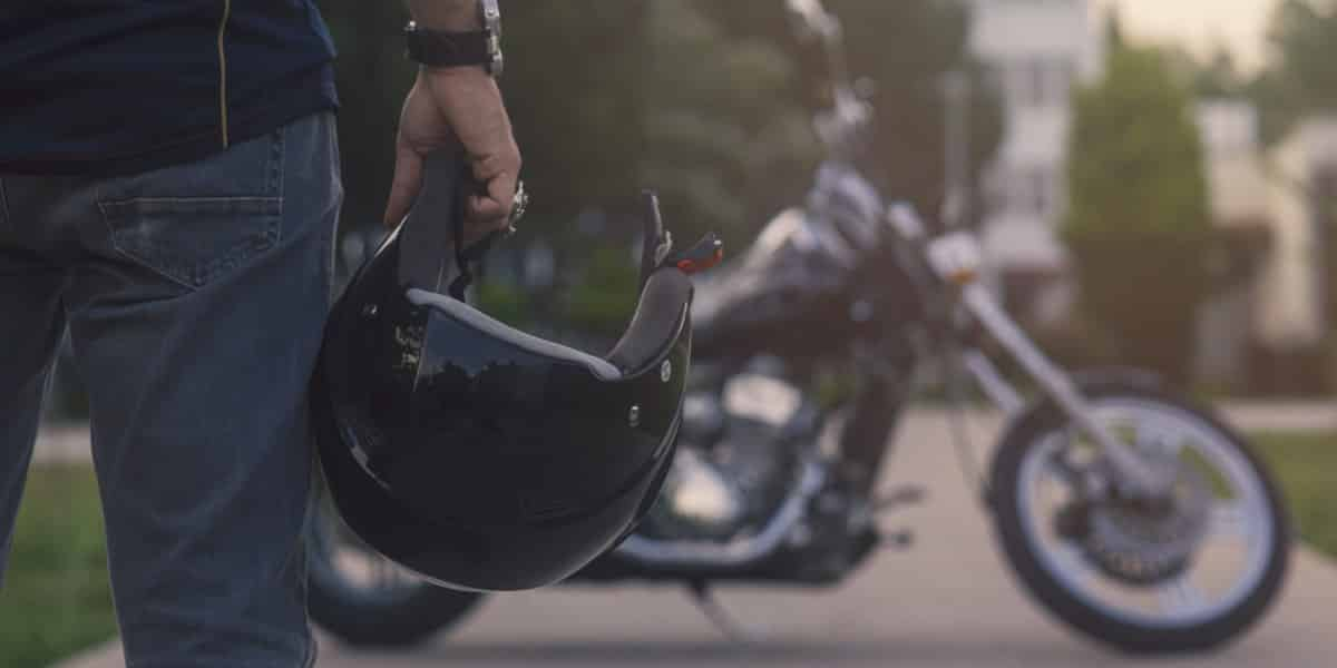 Are Motorcycles Safe? | Motorcycle Dangers | LaBovick, LaBovick & Diaz