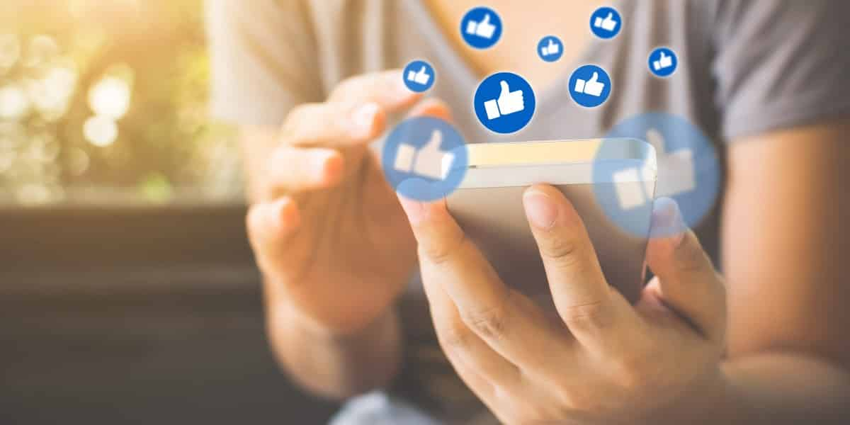 Social Media Rules | Personal Injury News | LaBovick Law Group