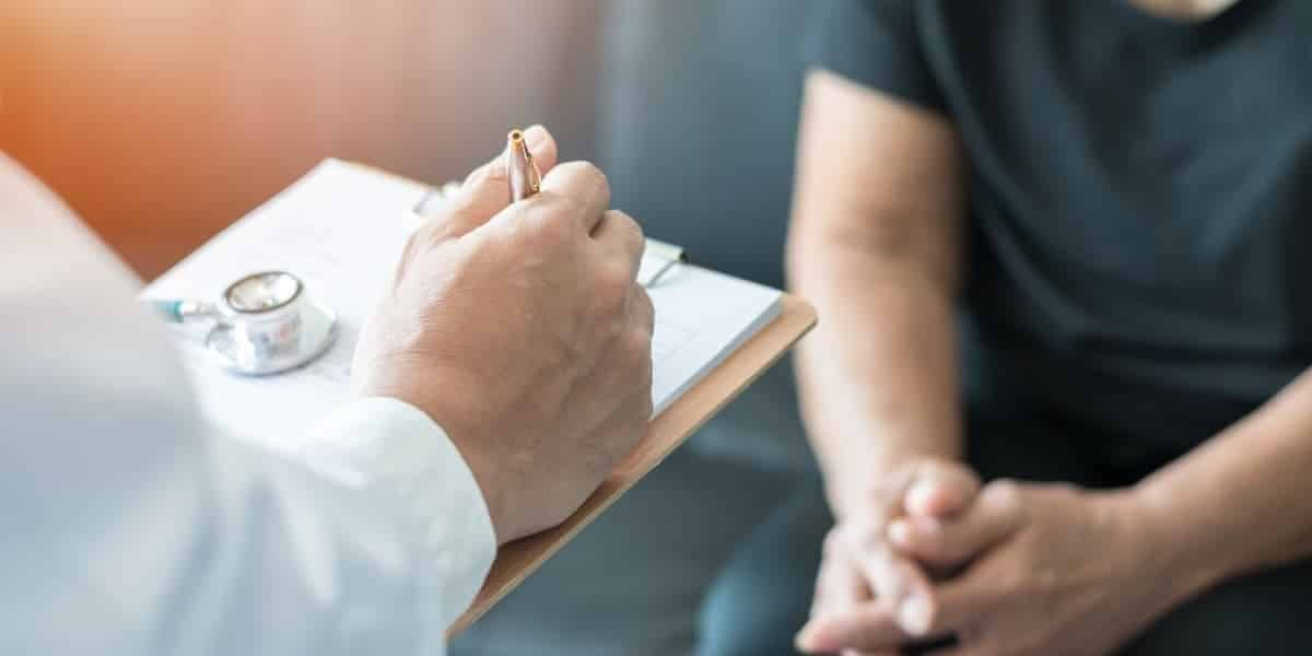 Independent Medical Examination | Preparing for an IME Exam | LaBovick Law Group of Palm Beach Gardens, Florida