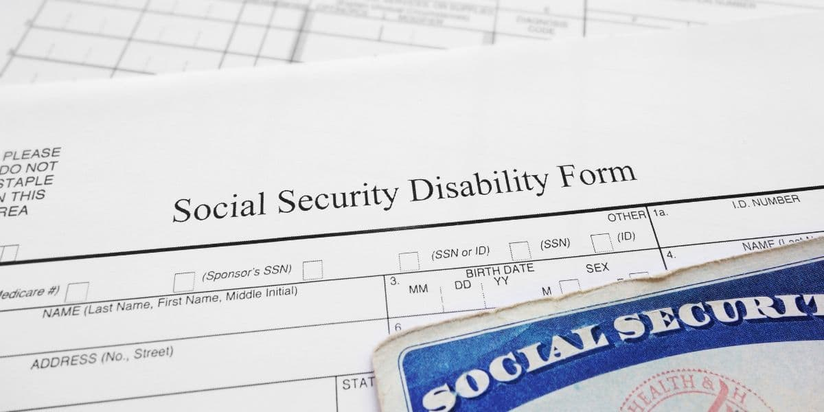 SSDI Application Process | Help with Social Security Disability | LaBovick Law Group of West Palm Beach, Florida