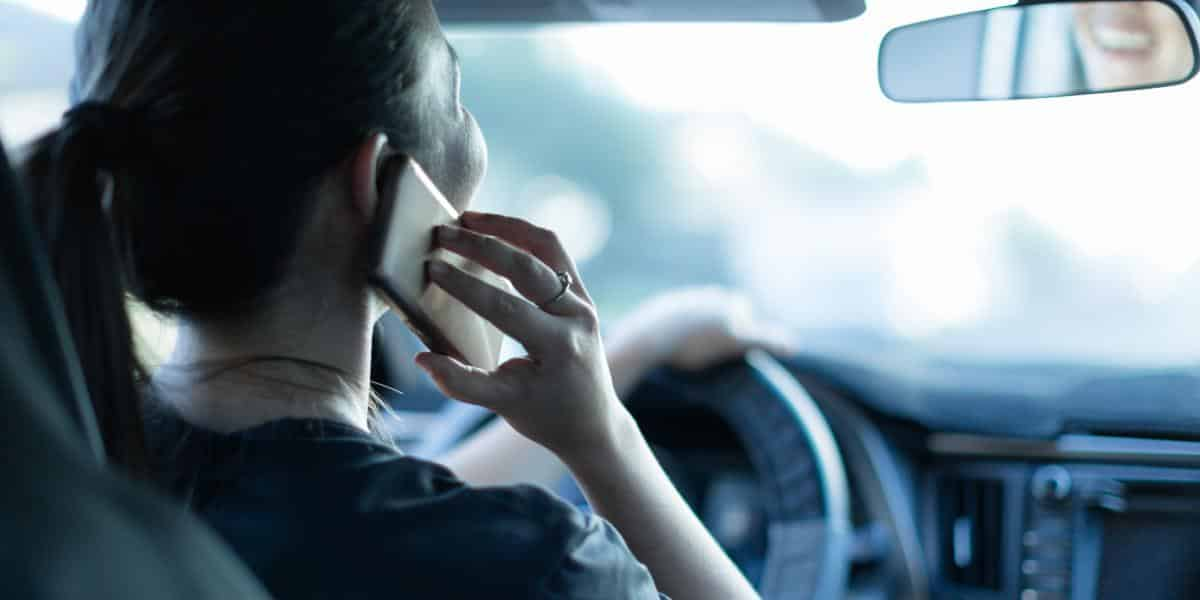 Safe Driving Tips | Vehicle Accident Prevention | LaBovick Law Group of West Palm Beach, Florida