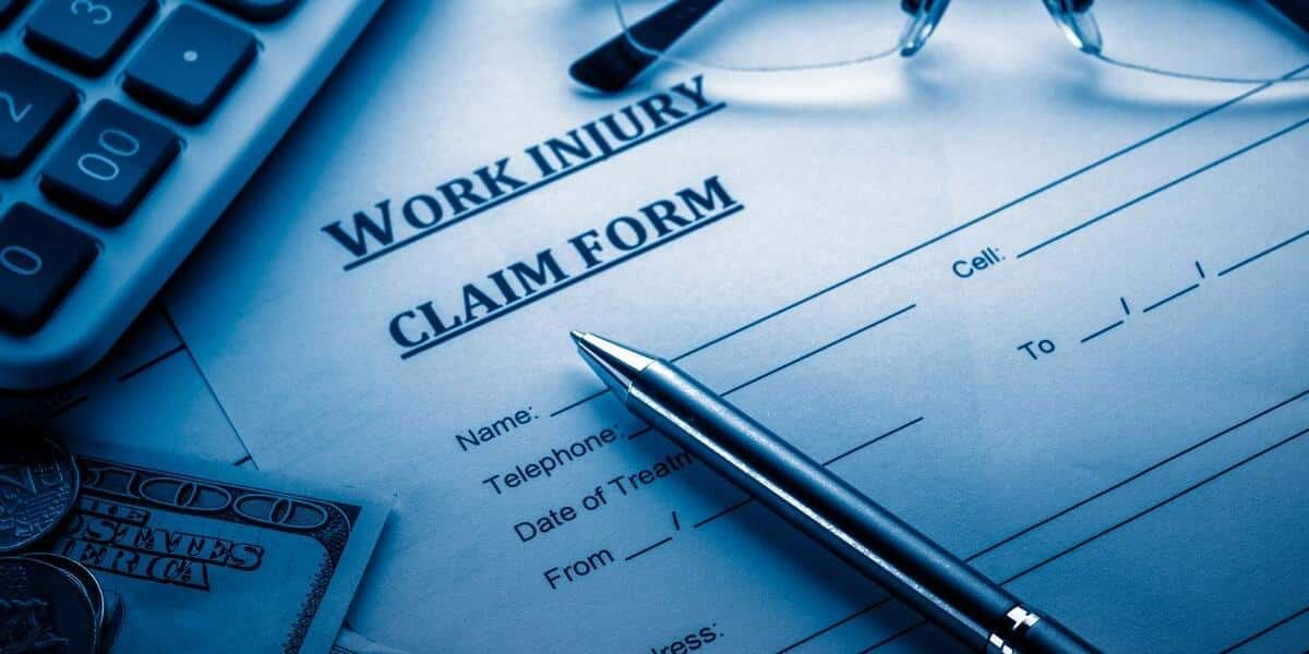 collect workers comp after being fired, workers comp Florida law | LaBovick Law Group of West Palm Beach