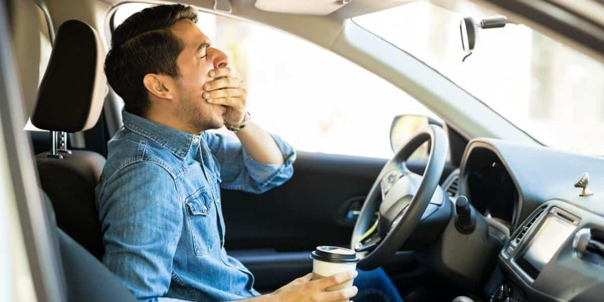 Prescription Drug Related Car Accidents | Accidents Caused by Drugs | LaBovick Law Group of West Palm Beach, Florida