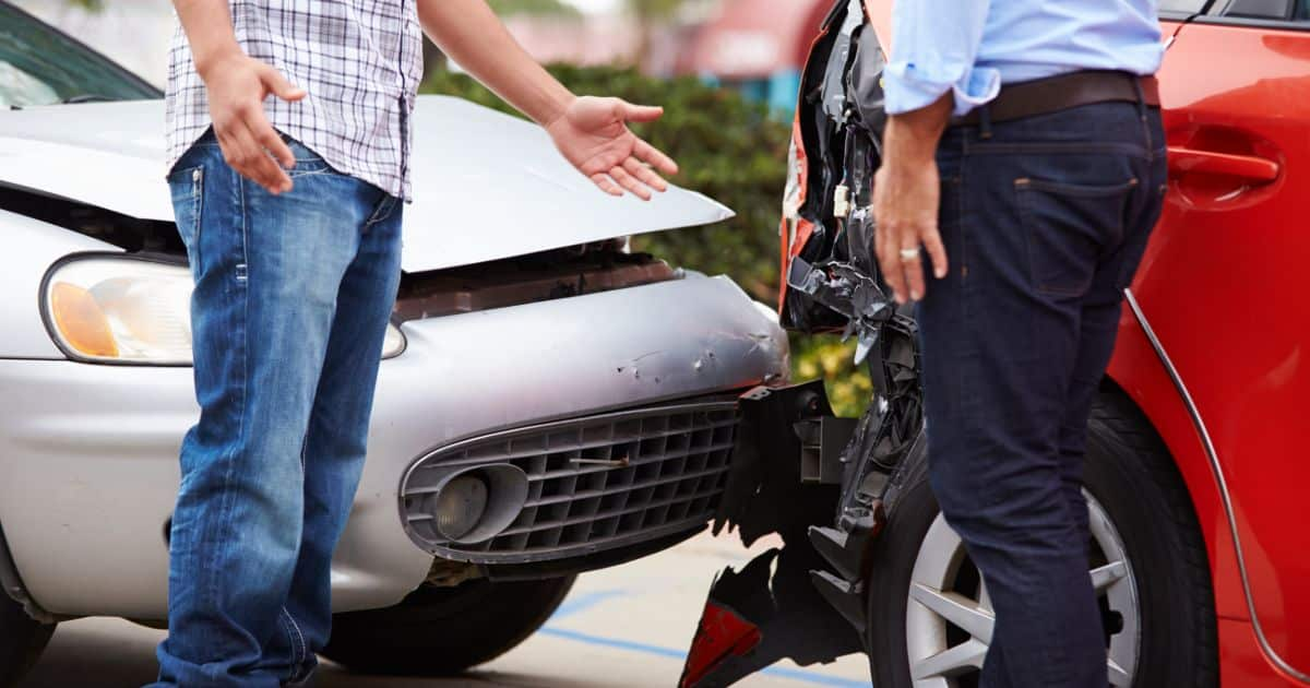Uber Accident Settlement | Lyft Car Accident Passenger | LaBovick Law Group of West Palm Beach, Florida
