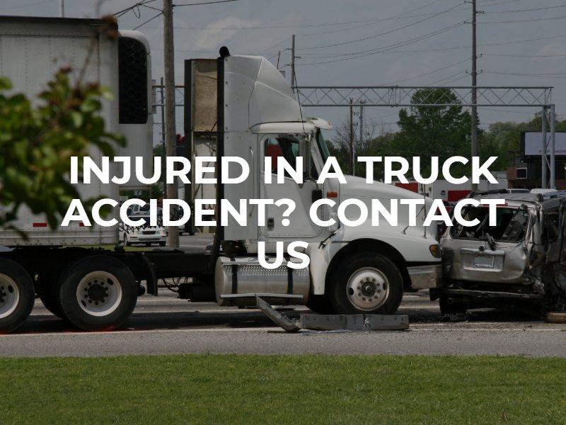truck accident attorney west palm beach